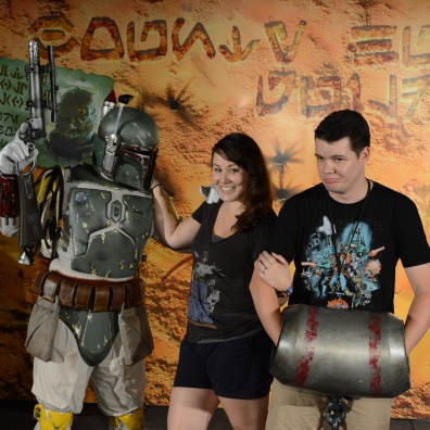 PhotoPass_Visiting_Villains_Unleashed_7038890771