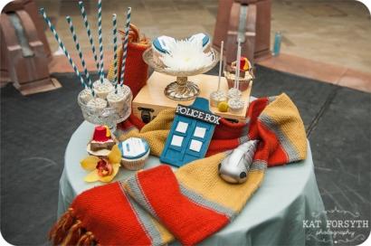 Doctor-Who-Whovian-Wedding-08