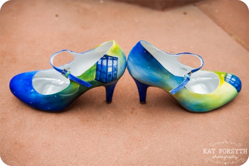 Doctor-Who-Whovian-Wedding-14