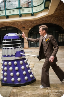 Doctor-Who-Whovian-Wedding-57