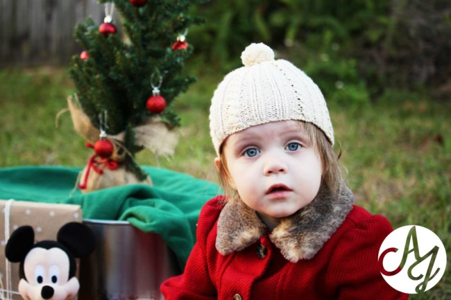 Tips for taking great photos of your kids
