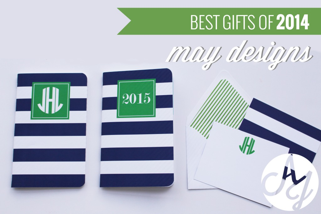 MAYDESIGNS FEATURE IMAGE