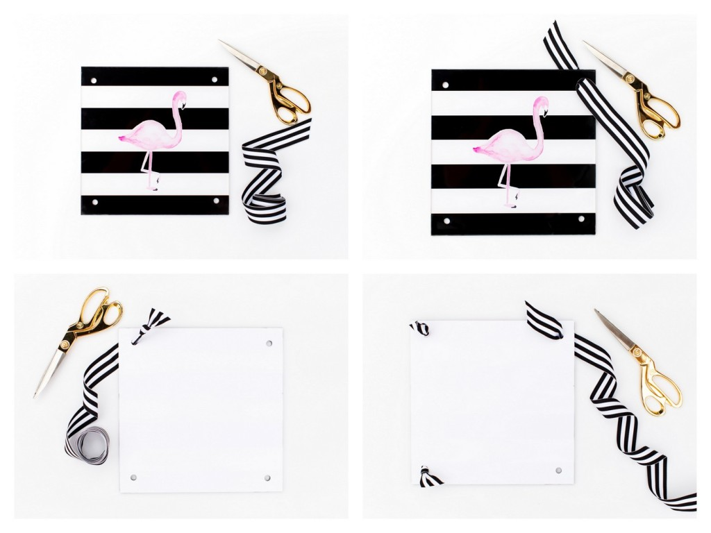 DIY-flamingo-party-tray-tomkat-studio