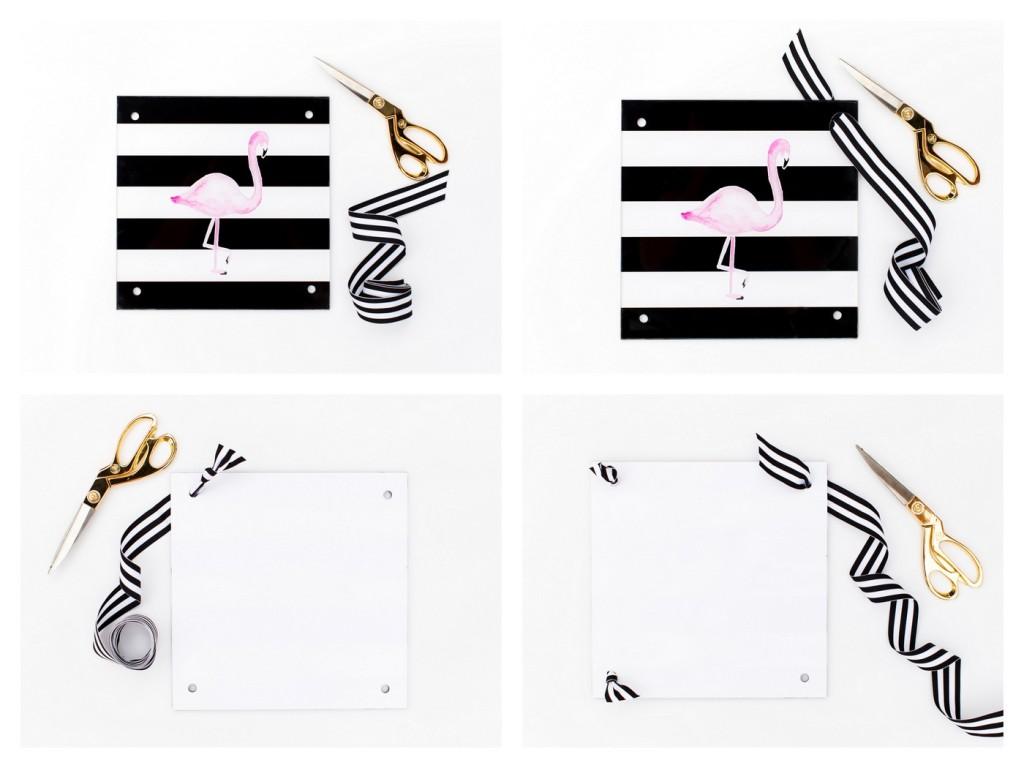 DIY-flamingo-party-tray-tomkat-studio