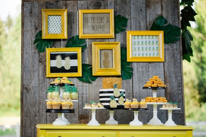 pineapple-birthday-party-inspiration-10