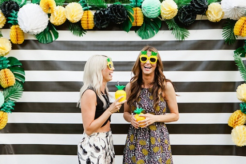 pineapple-birthday-party-inspiration-31