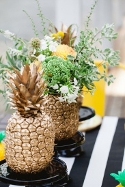 pineapple-birthday-party-inspiration-4