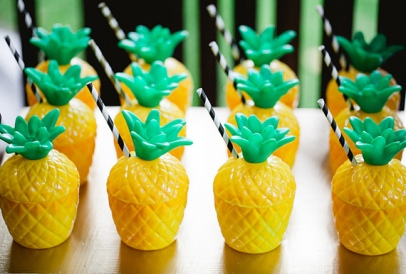 pineapple-birthday-party-inspiration-6