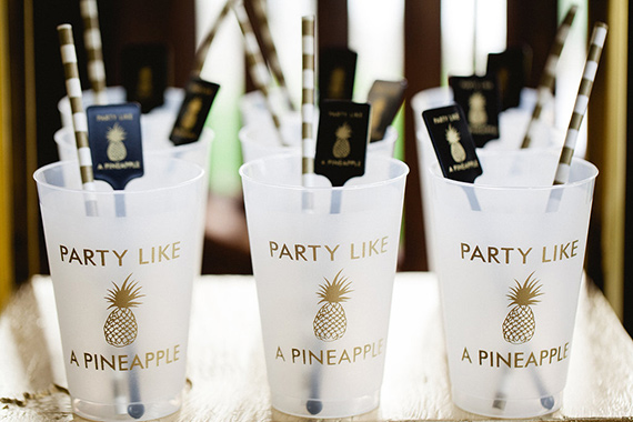 pineapple-birthday-party-inspiration-7