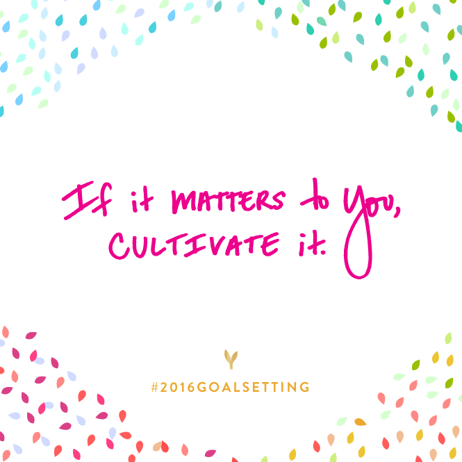 cultivate-gratitude-lara-casey-goal-setting