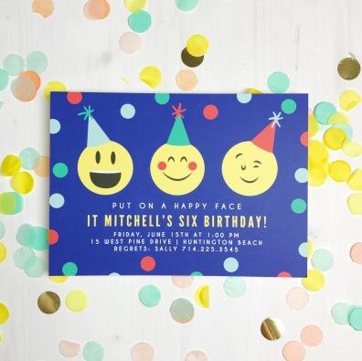basic_invite_birthday_7